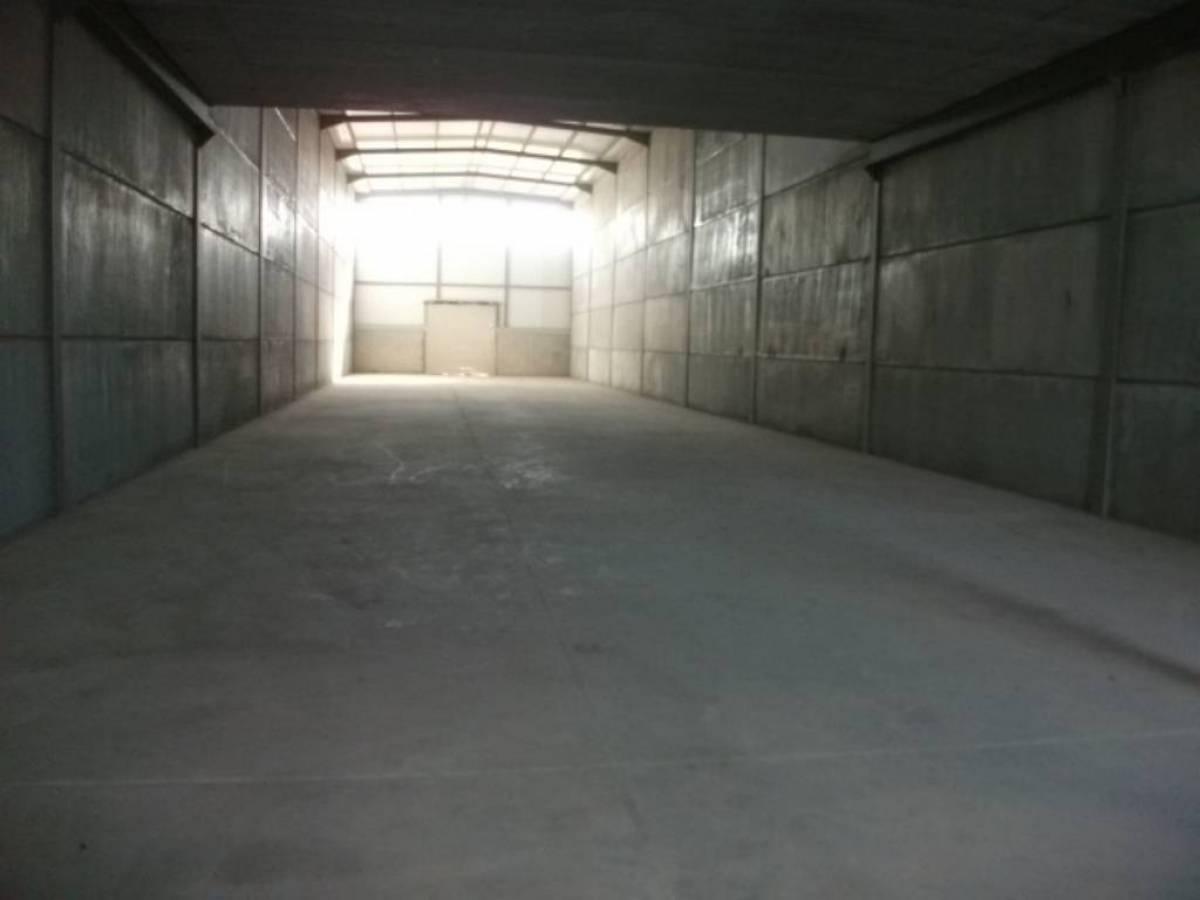 Rental Industrial building  Santpedor ,p.i. santa anna. Nave de obra nueva en alquiler