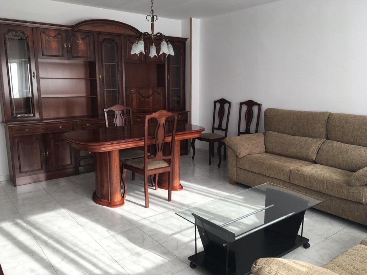 Affitto Appartamento  Sant joan de vilatorrada ,carrer major. Piso amueblado en alquiler