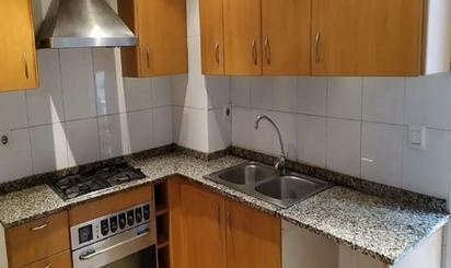 Viviendas de alquiler en Berguedà