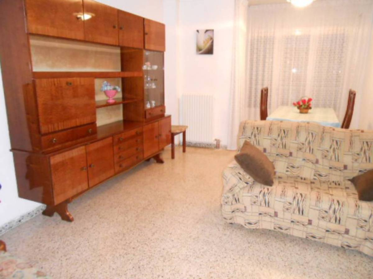 Location Appartement  Manresa ,carrer barcelona. Piso amueblado en alquiler - ideal estudiantes