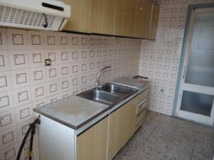 Venta Vivienda Piso zona guardia civil