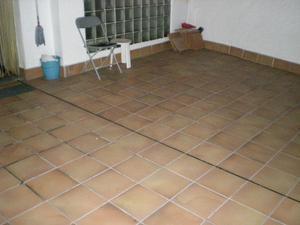 Venta Vivienda Piso zona clinica sant josep