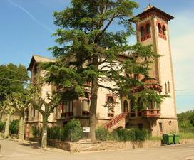 Venta Vivienda Casa-Chalet zona gironella