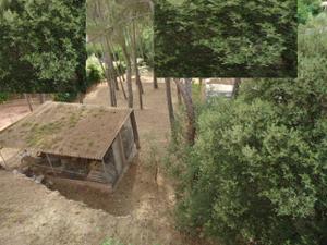 Chalet en Venta en Zona Castellnou de Bages / Poble Nou