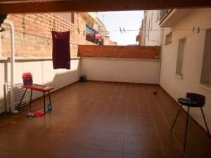 Piso en Alquiler en Zona Torruella de Baix / Sant Fruitós de Bages