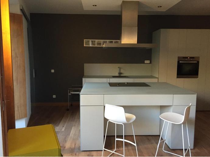 Inmueble con referencia 133844876 - Alquiler pisos casco viejo pamplona ...