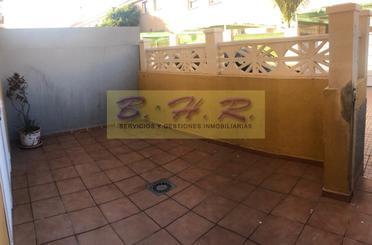 Dúplex en venta en San Isidro