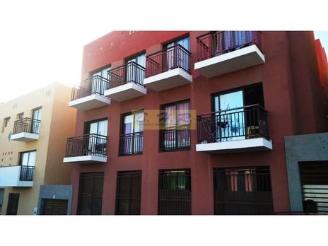 Apartamentos en venta en Granadilla de Abona
