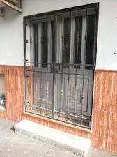 Local comercial en Alquiler en Paisaje Lunar San Isidro / Granadilla de Abona