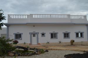 Chalet en Venta en Granadilla de Abona - Granadilla de Abona Ciudad / Granadilla de Abona