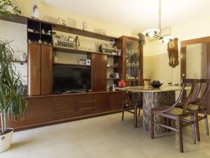 Casas de compra con calefacción en Viladecans