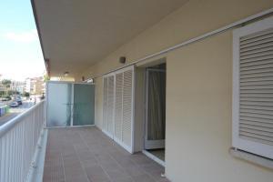 Venta Vivienda Apartamento cubelles, 15