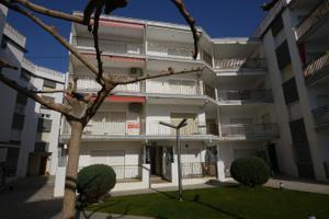 Venta Vivienda Apartamento mediterrani, 1