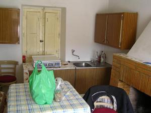 Casa adosada en Venta en Castrofuerte / Villaornate y Castro