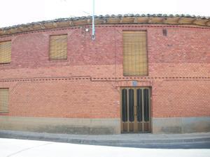 Casa adosada en Venta en Toral de Los Guzmanes / Toral de los Guzmanes