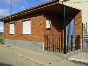 Venta Vivienda Casa-Chalet algadefe