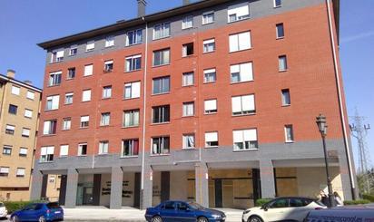 Local de alquiler en Oviedo - Arroyo Vaqueros, Oviedo
