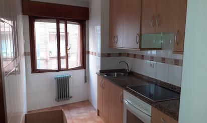 Piso de alquiler en Gijón - Numa Guilhou, 11, Centro
