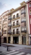 Piso en Venta en San Bernardo / Cimadevilla - Centro