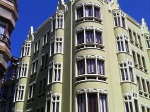 Plantas intermedias en venta en Comarca de Gijón