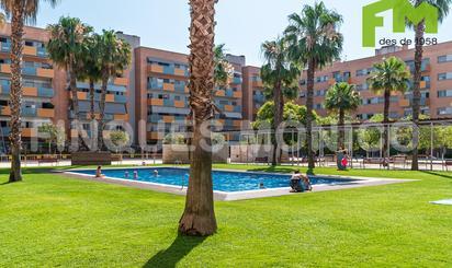 Inmuebles de FINQUES MONICO en venta en España