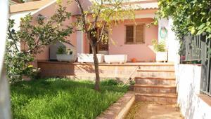 Casa adosada en Venta en Gilet / Gilet