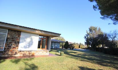 Estates in FINQUES BACH for sale at España