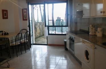 Erdgeschoss miete Ferienwohnung in Entreplayas, 10, Tapia de Casariego