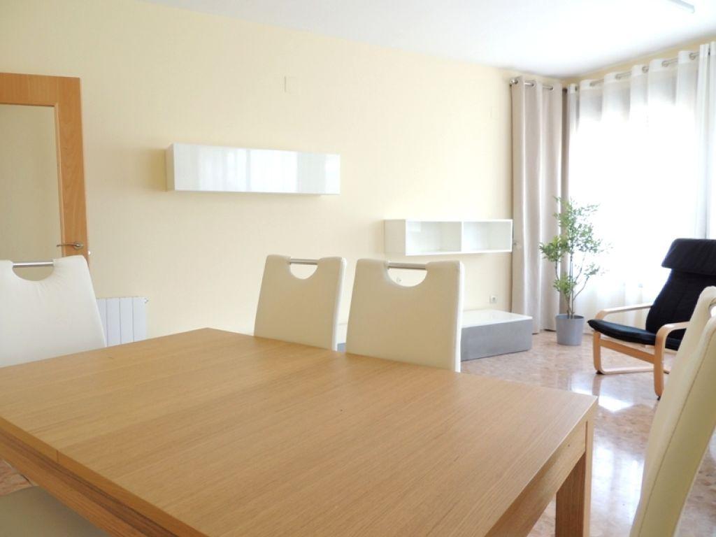 Location Appartement  Moncada ,ermita. ¿eres estudiante?