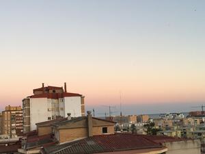 Viviendas en venta en Carretera de Cádiz, Málaga Capital