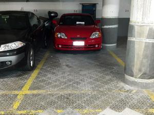 Garaje en Venta en Sant Andreu - La Sagrera / Sant Andreu