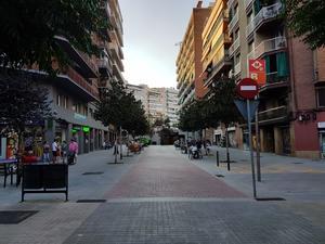 Piso en Venta en Sant Antoni Maria Claret / Sant Andreu