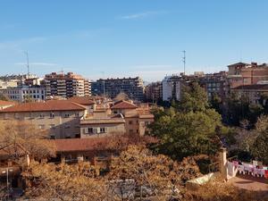 Piso en Venta en Concepcion Arenal / Sant Andreu