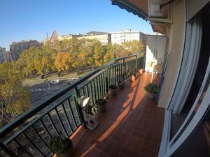 Piso en Venta en Espronceda / Sant Andreu