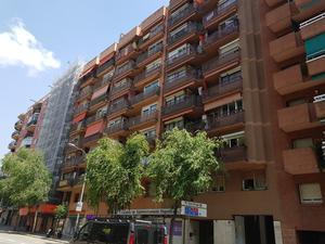 Garaje en Venta en Felip II / Sant Andreu
