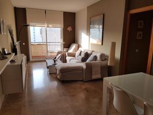 Pisos de alquiler en Barcelona: 4.306 disponibles