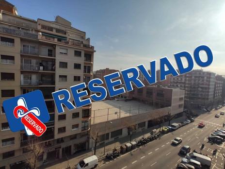 Pisos en venta en Barcelona Capital