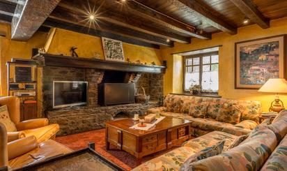 Fincas rústicas en venta en Lleida Provincia