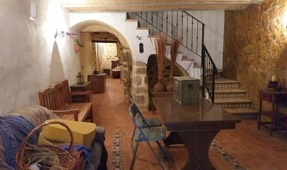 Casa o chalet de alquiler en Les Coves de Vinromà