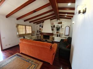 Casas adosadas de alquiler amueblados en Las Palmas de Gran Canaria