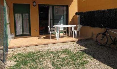 Viviendas y casas en venta en Amposta