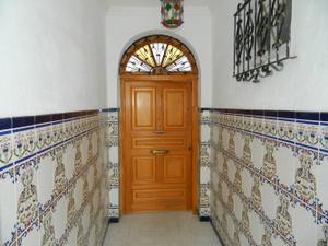 Venta Vivienda Casa-Chalet plaza de toros