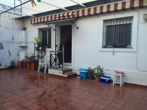 Chalet en Venta en San Nicolas / Centro