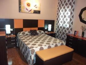 Apartamento en Venta en Dos Hermanas Ciudad - Centro - Real de Utrera / Centro - Doña Mercedes