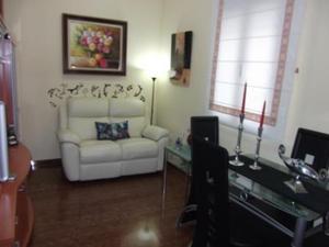 Venta Vivienda Apartamento dos hermanas ciudad - centro - real de utrera