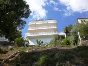 Apartamento en Venta en Roses - Almadrava - Canyelles - Puig-rom / Almadrava - Canyelles - Puig-Rom