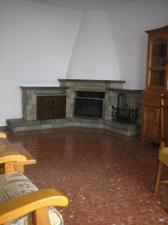 Alquiler Vivienda Piso sant cugat del vallès - centre