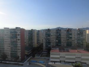 Piso en Venta en Europa / Bellvitge - El Gornal - Granvia LH