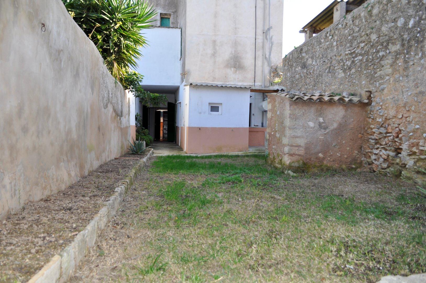 Location Maison  Carrer d'antoni maura, 15