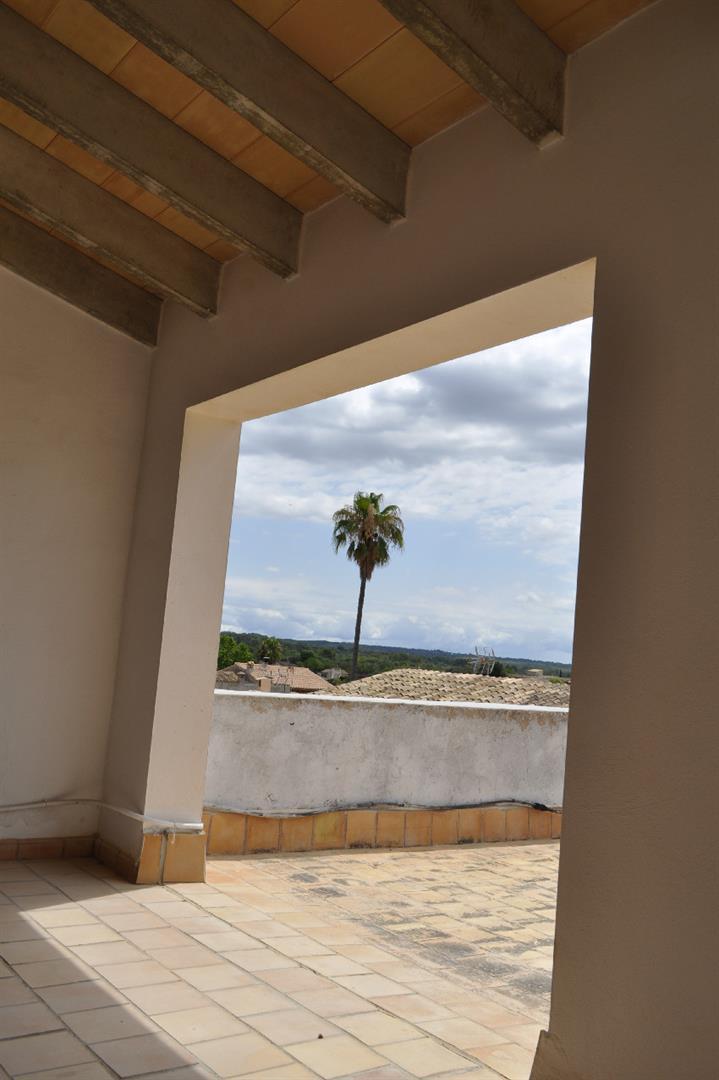 Location Maison  Zona centre - sencelles. Senselles - bonita casa de pueblo tras reforma